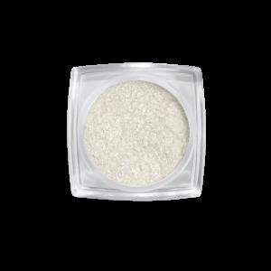 Moyra Pigmentpor 37