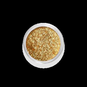 Moyra Csillagpor / Stardust Arany