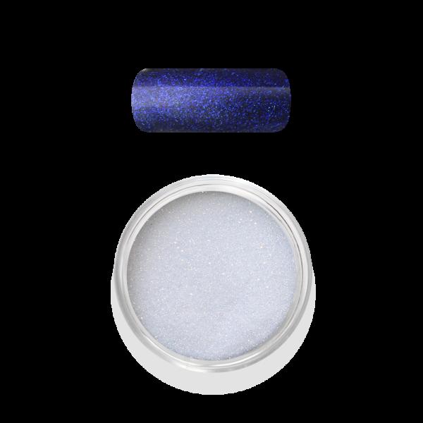 Moyra Gyémántpor / Diamond Shine No. 01