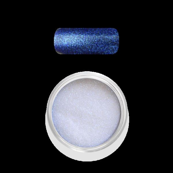 Moyra Gyémántpor / Diamond Shine No. 02