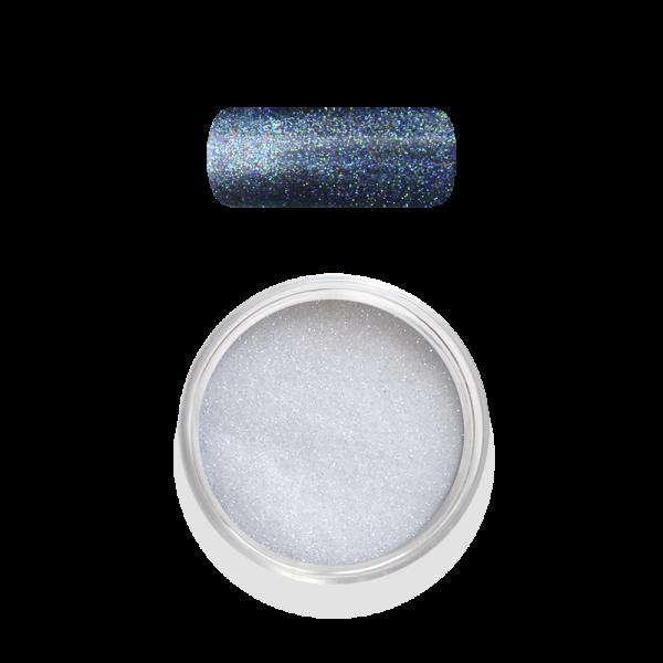 Moyra Gyémántpor / Diamond Shine No. 04