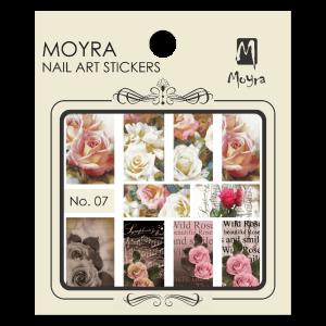 Moyra Körömmatrica 7