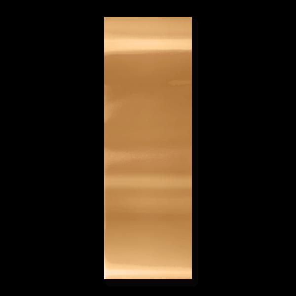 Moyra Magic Foil Körömfólia No. 02 Gold