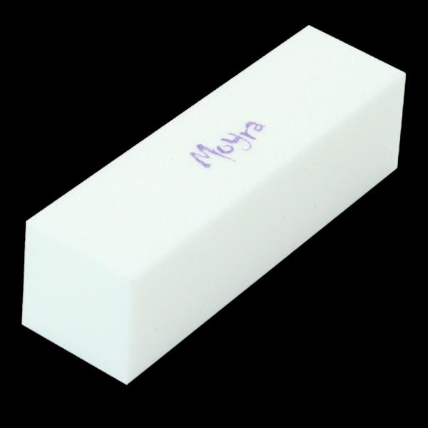 Moyra Buffer F33 (fehér)