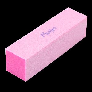 Moyra Buffer F33 (rózsaszín)