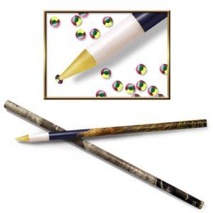 Kristályfelszedõ ceruza