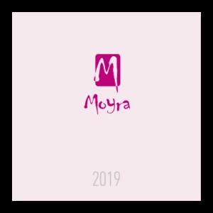 Moyra Termékkatalógus 2019
