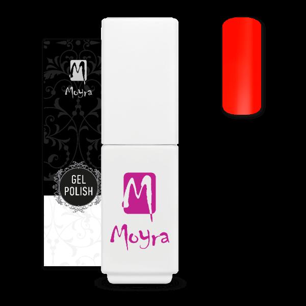 Moyra Mini Lakkzselé 57