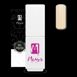 Moyra Mini Lakkzselé 59