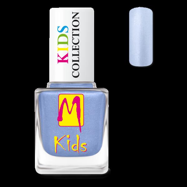 Moyra Kids Collection 273 Judy