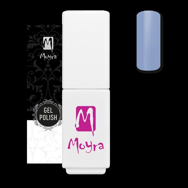Moyra Mini Lakkzselé 52