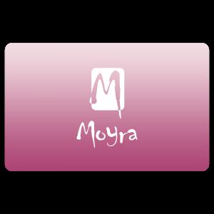 Moyra Lehúzó No. 08