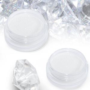 Gyémántporok