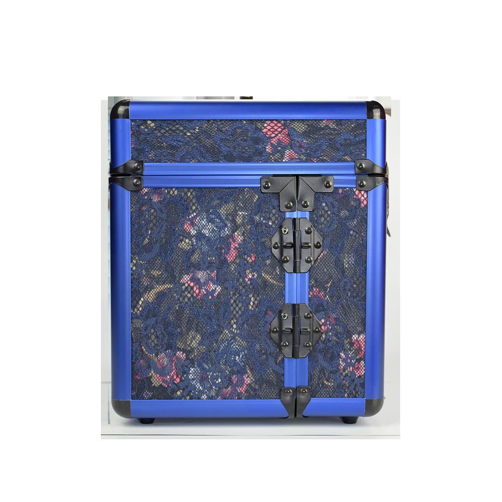 Műkörmös táska