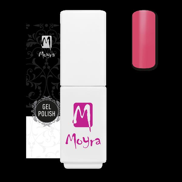 Moyra Mini lakkzselé No. 56