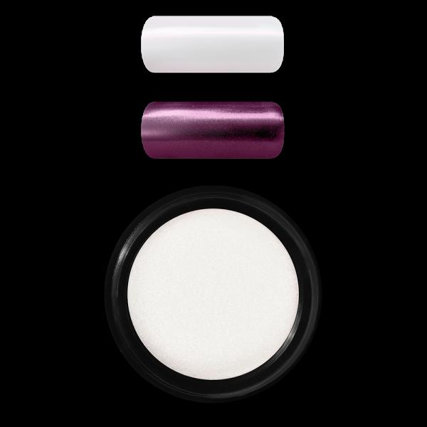 Moyra shell effect powder, Rózsaszín