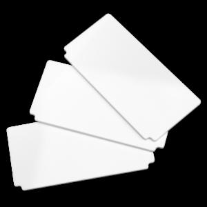 Tip kártya
