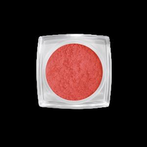 Moyra Pigmentpor 42