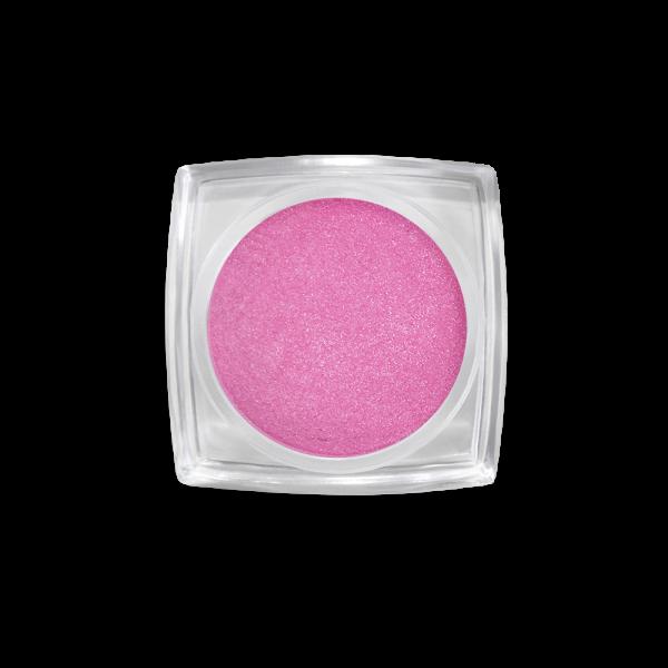 Moyra Pigmentpor 43