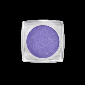 Moyra Pigmentpor 44