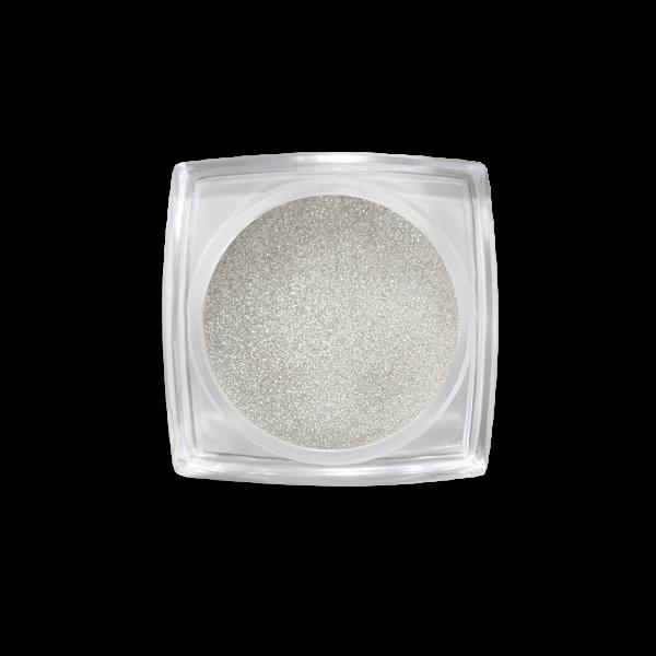 Moyra Pigmentpor 45