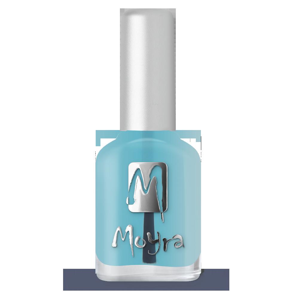 Moyra Vitamine Hydrate hidratáló