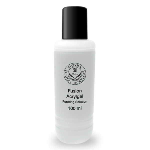 Fusion Acrylgel Forming Solution 100 ml