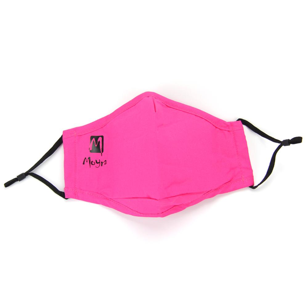 Moyra arcmaszk No. 01 Pink