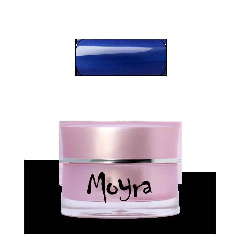 Moyra SuperShine Színes Zselé 600 Starry sky