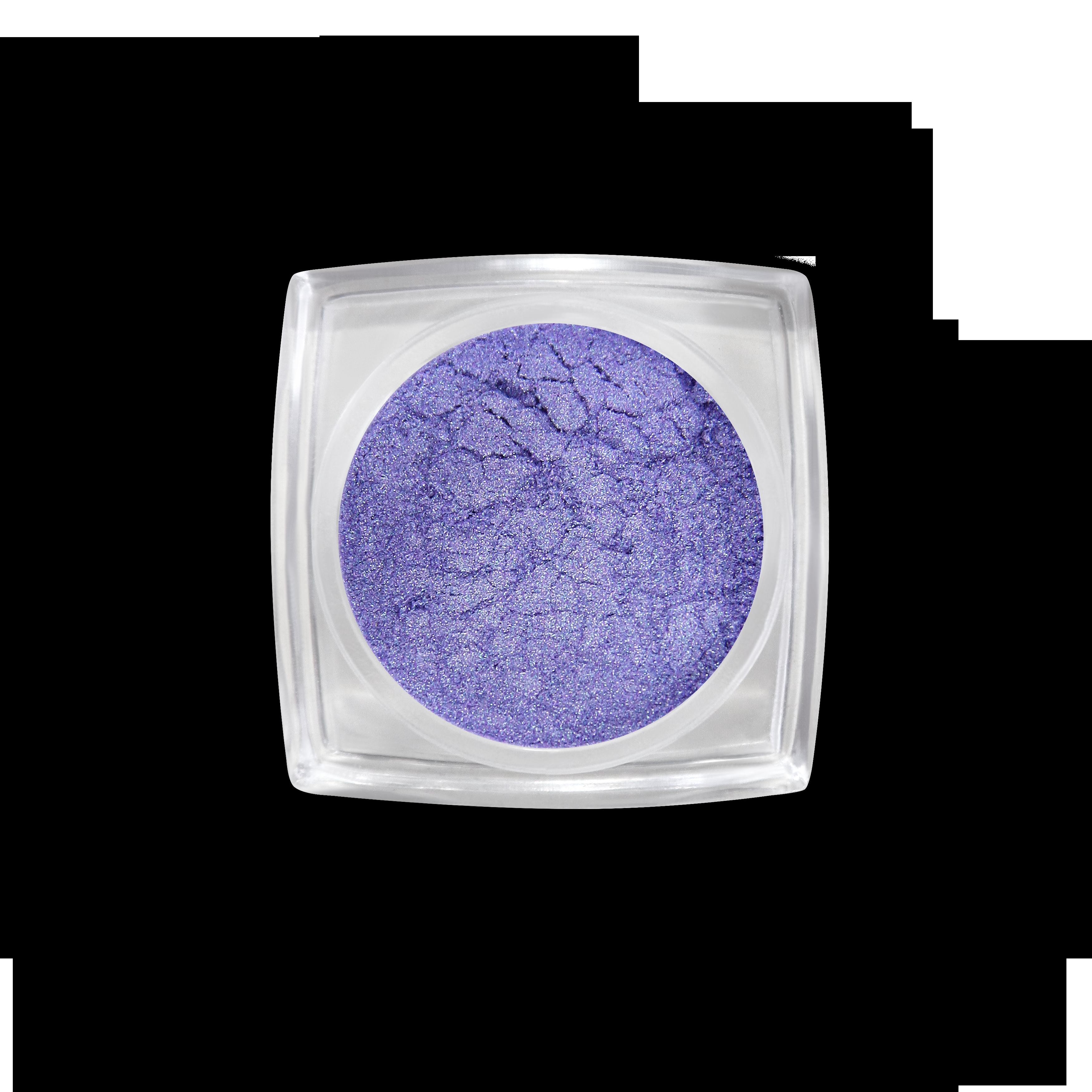 Moyra Pigmentpor 49