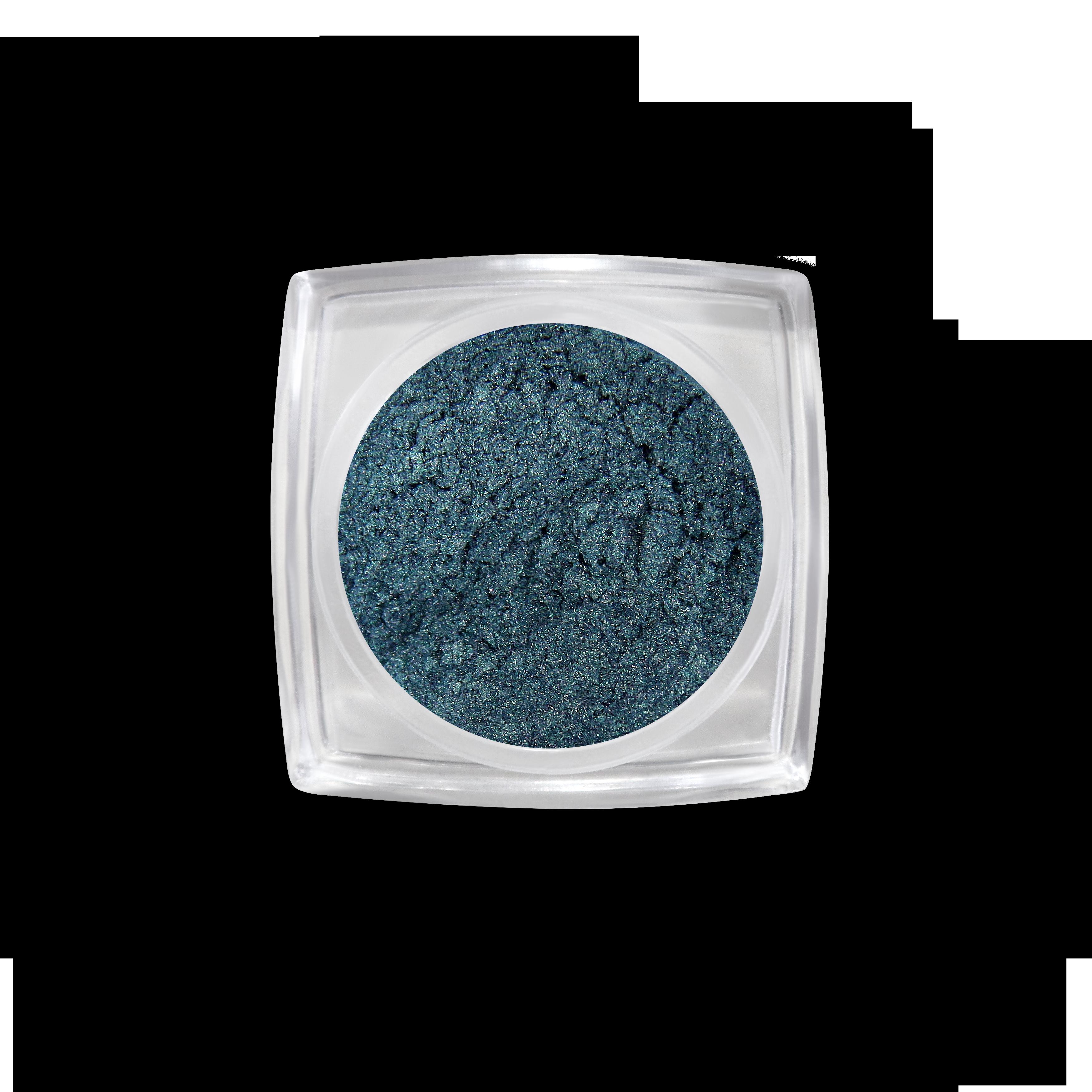 Moyra Pigmentpor 50