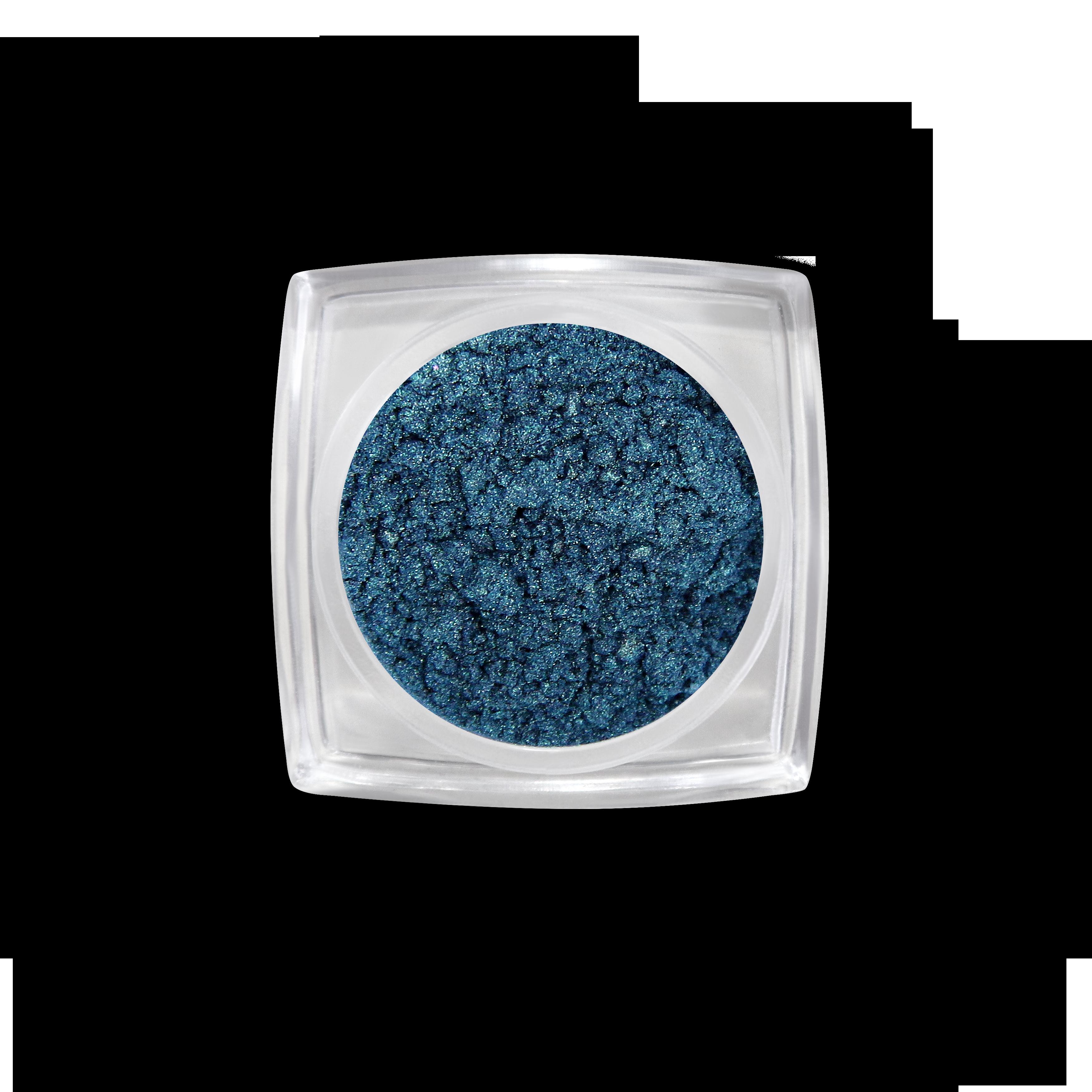 Moyra Pigmentpor 51
