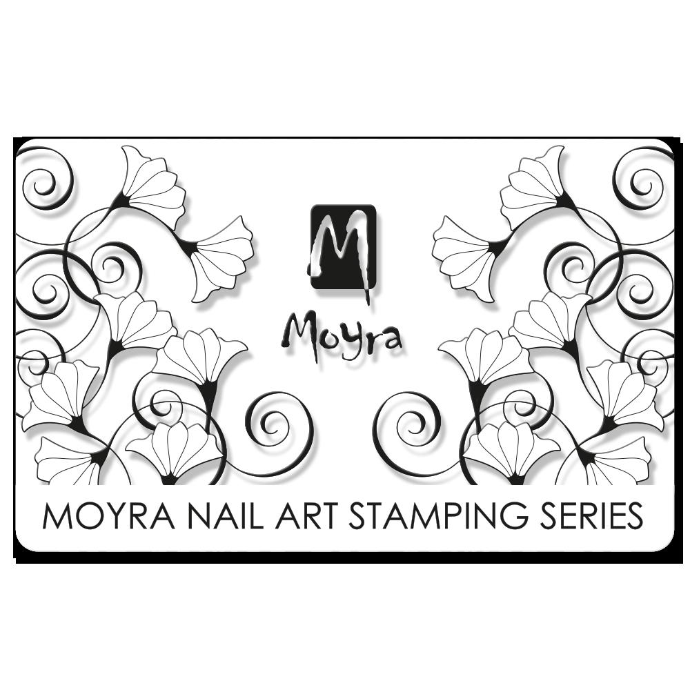 Moyra Lehúzó No. 11