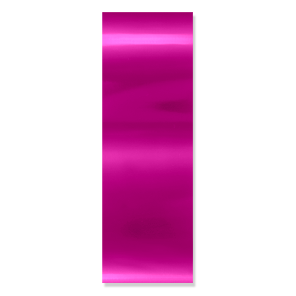 Moyra Easy Transfer Foil Körömfólia No. 06 Pink