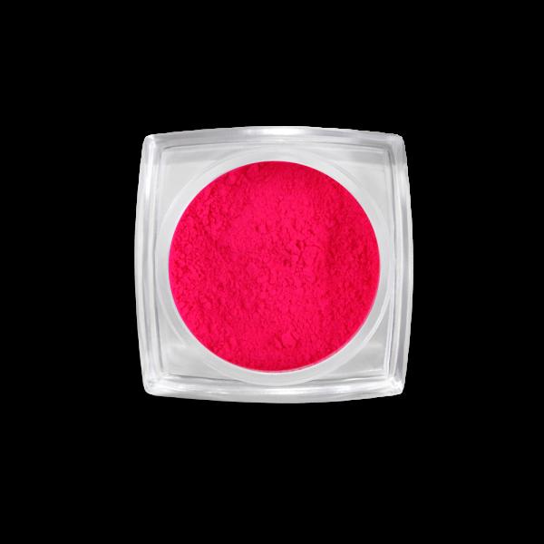 Moyra Pigmentpor 56