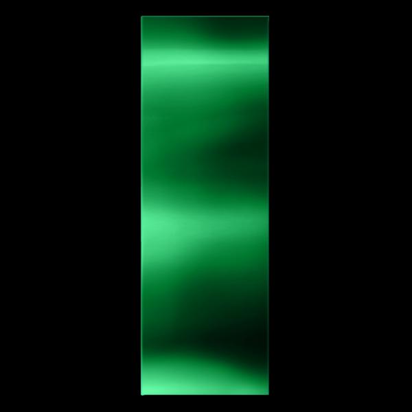 Moyra Easy Transfer Foil Körömfólia No. 10 Green