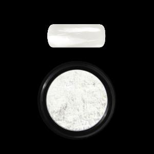 Moyra Mirror Powder No. 08 Clear